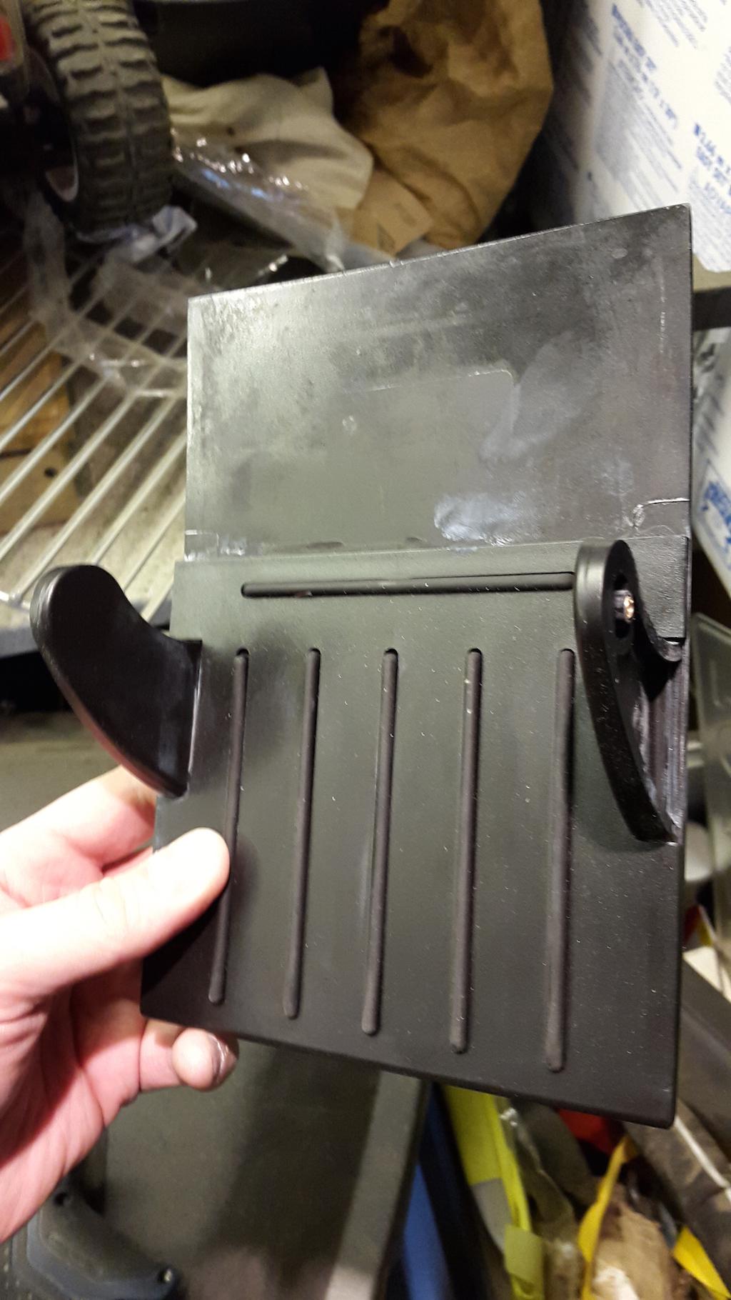 Carbon-Fiber-Wrap-Center-Console-7