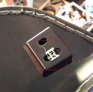 Carbon-Fiber-Wrap-Center-Console-9