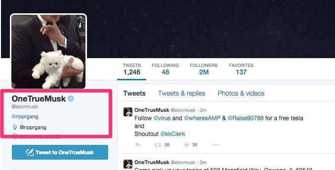 Elon-Musk-Twitter-Hacked