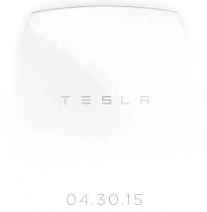 Tesla-Motors-April-30th-Home-Battery-Event