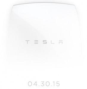 Tesla-Motors-April-30th-Home-Battery-Event