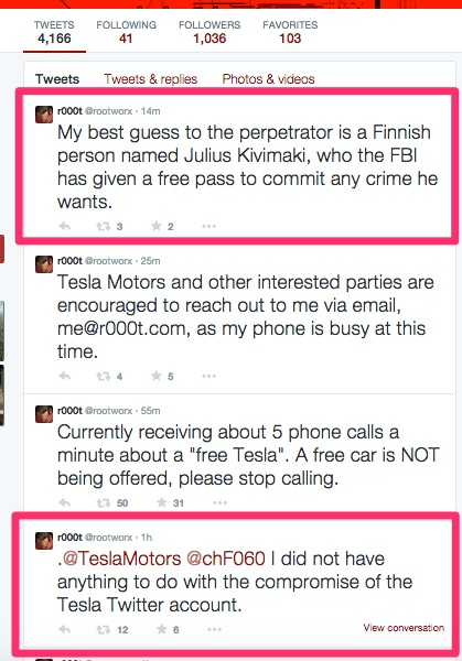 Tesla-Motors-Twitter-Hack-Linked-rootworx