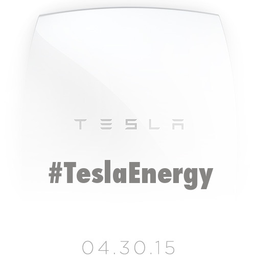 Tesla motors changing its name?