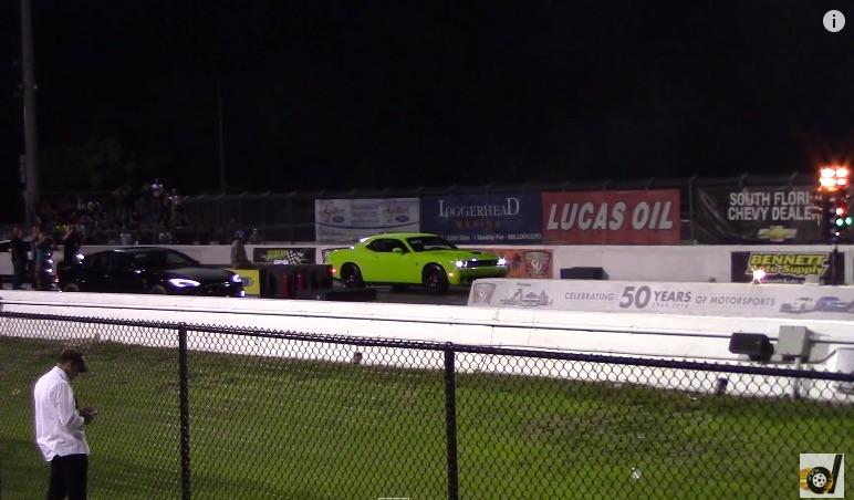 Tesla_Model_S_P85D_vs_Dodge_Challenger_Hellcat_Drag_Racing_Rematch