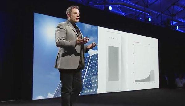 Elon-Musk-Powerwall-Event