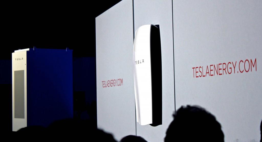 Tesla-Energy-Powerwall-Powerpack