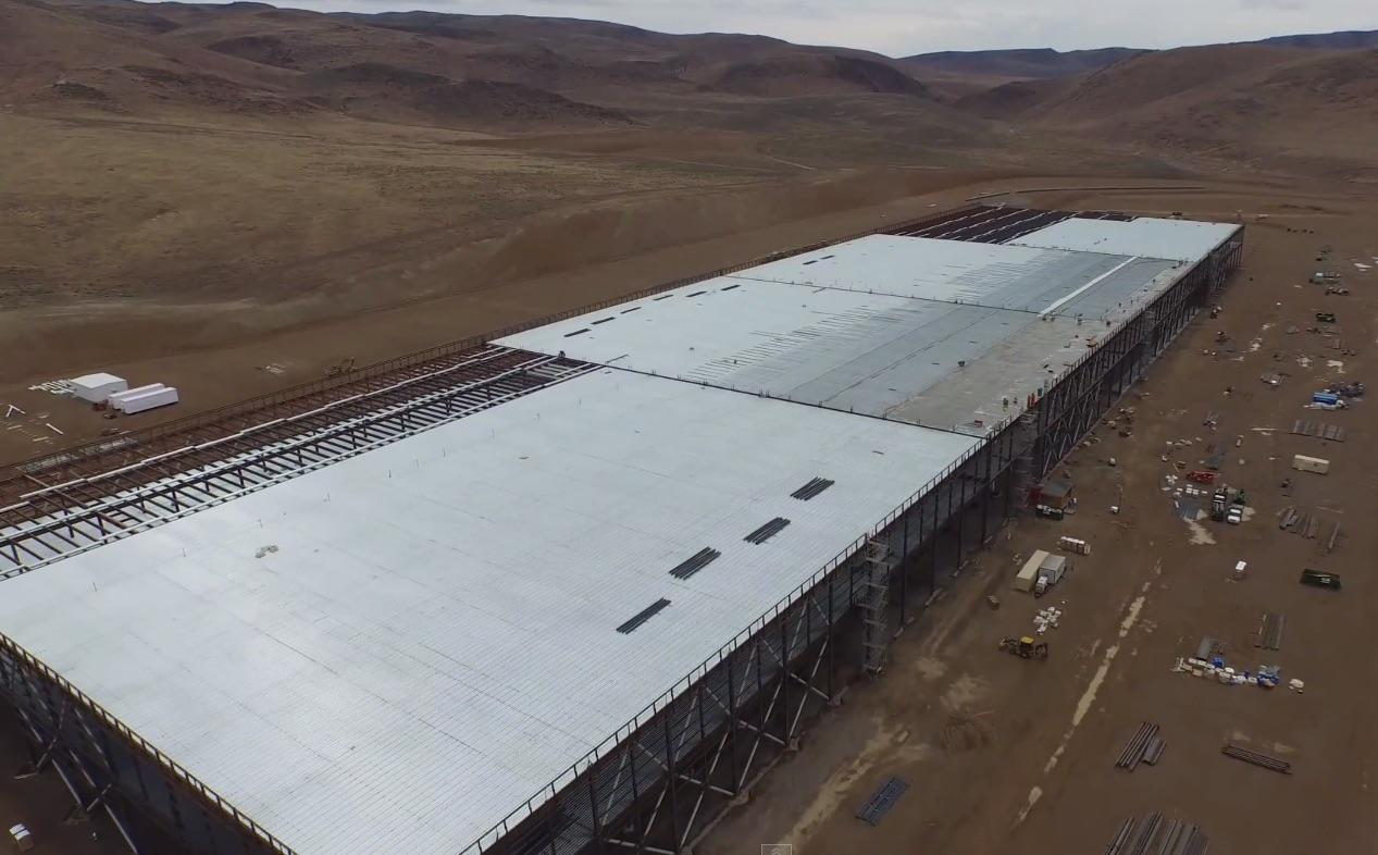 Tesla-Gigafactory-May-2015-1