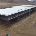 Tesla-Gigafactory-May-2015-2