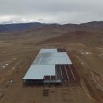 Tesla-Gigafactory-May-2015-3
