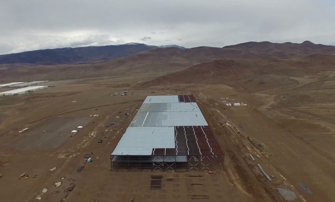 Tesla-Gigafactory-May-2015-3