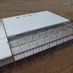 Tesla-Gigafactory-May-2015-4