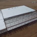 Tesla-Gigafactory-May-2015-4