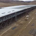 Tesla-Gigafactory-May-2015-5