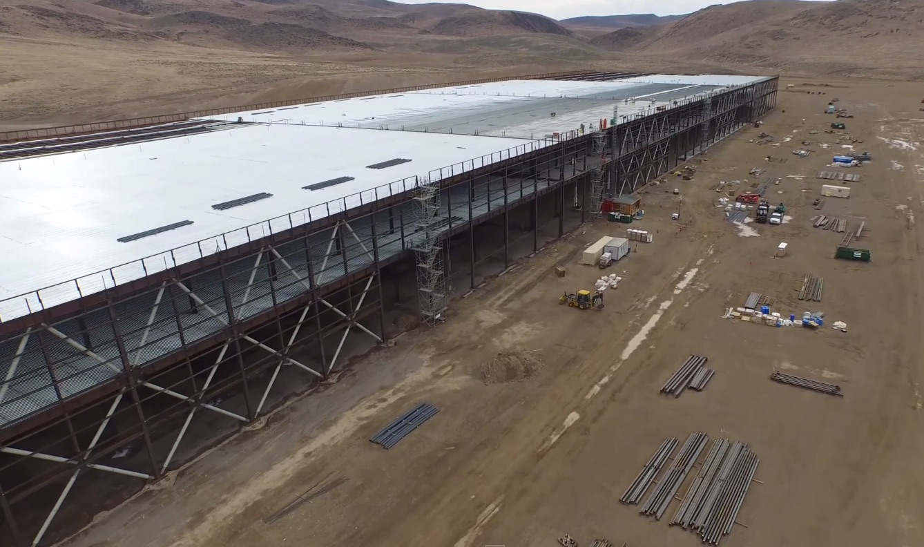 how much cost a drone with Drone Captures Tesla Gigafactory On 4k Ultra Hd Video on Firebird The Spy Plane  es Pilot Black Box Memory Stick as well Spacex Rocket Landing Browser Game 2017 3 in addition 290545689415 additionally Sprite Drone likewise parison Iphone 7 And Iphone 7 Plus Launch Price Around The World How Much Will They Cost In Malaysia.