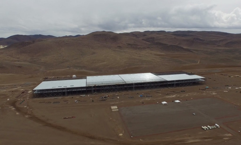 Tesla-Gigafactory-May-2015-6