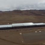 Tesla-Gigafactory-May-2015-6