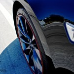 Tesla-Model-S-Wheel-Bands-10
