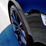 Tesla-Model-S-Wheel-Bands-10
