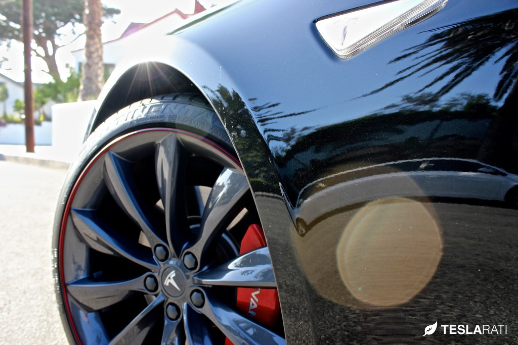 Tesla-Model-S-Wheel-Bands-12