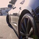 Tesla-Model-S-Wheel-Bands-13