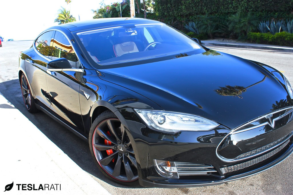 Tesla-Model-S-Wheel-Bands-14