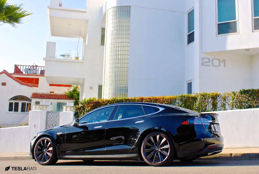 Tesla-Model-S-Wheel-Bands-16