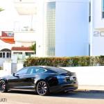 Tesla-Model-S-Wheel-Bands-17