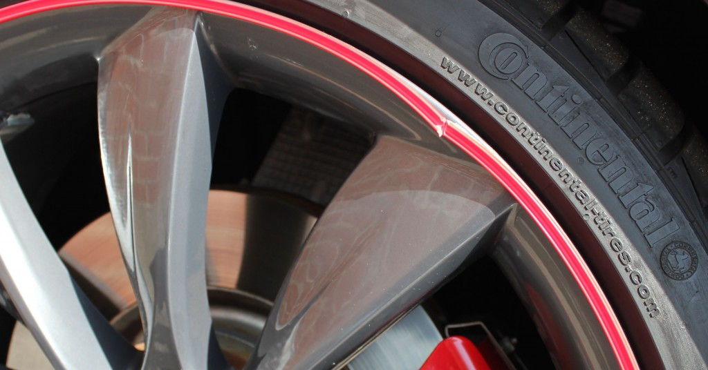 Tesla-Model-S-Wheel-Bands-18