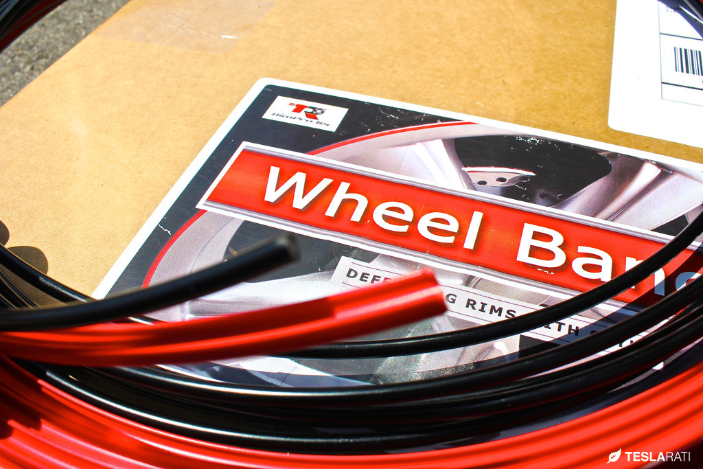 Tesla-Model-S-Wheel-Bands-4