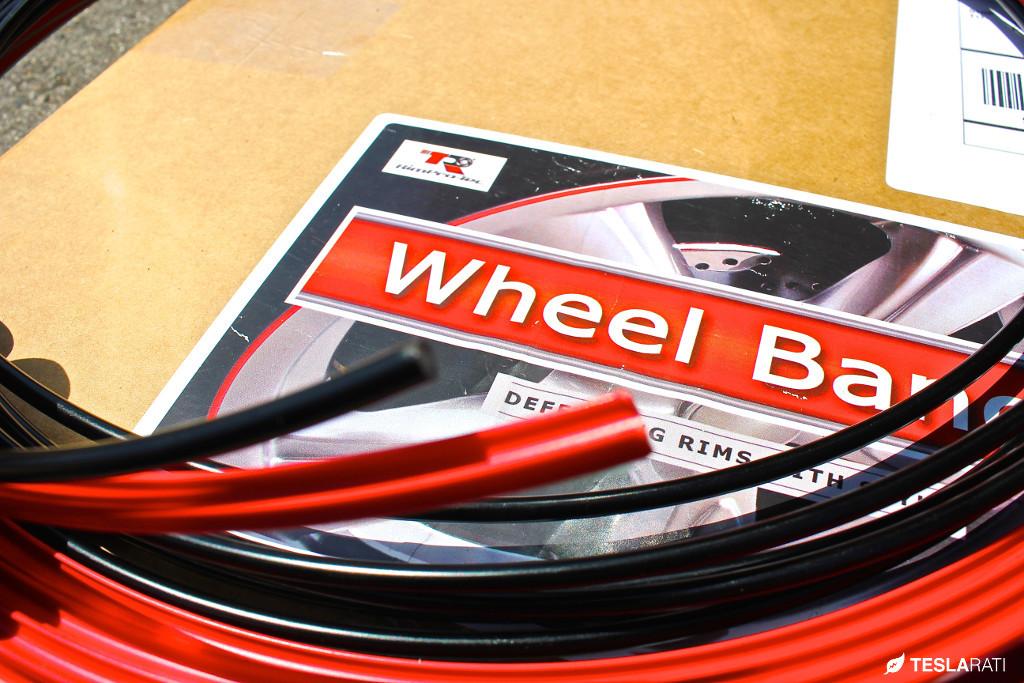 Tesla-Model-S-Wheel-Bands-4