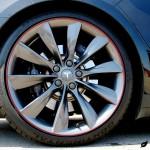 Tesla-Model-S-Wheel-Bands-5