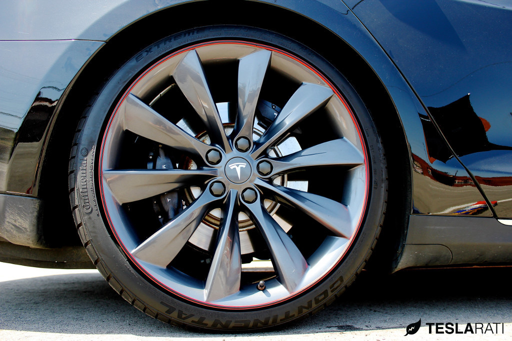 Tesla-Model-S-Wheel-Bands-5