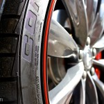 Tesla-Model-S-Wheel-Bands-6