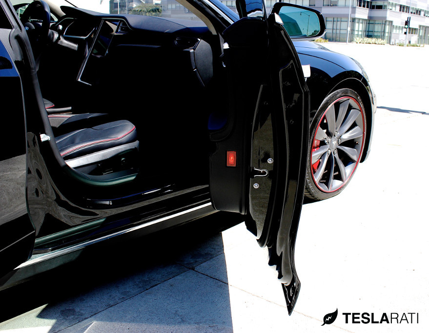 Tesla-Model-S-Wheel-Bands-8