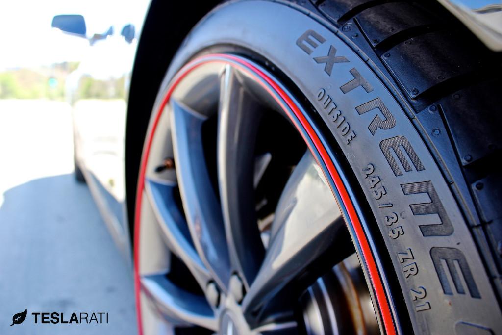Tesla-Model-S-Wheel-Bands-9