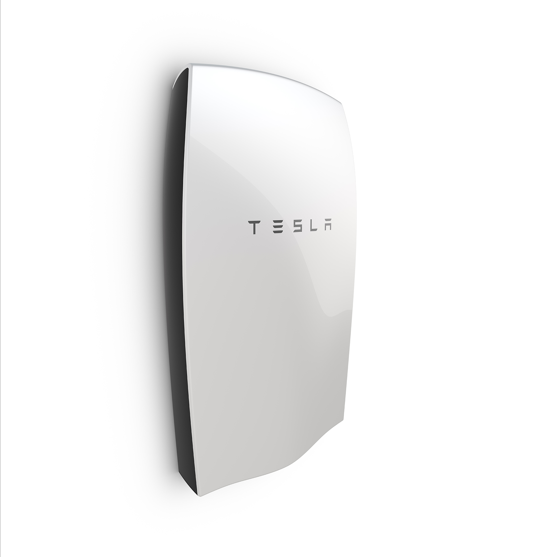 A Tesla Powerwall powered Home Will it Pay f