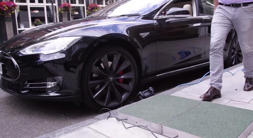PaveGen-Foot-Charging-Pads-Model-S