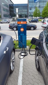 Type2-charging-cable-Tesla-Model-S