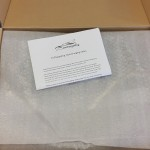 Type2-charging-cable-boxed-2