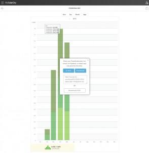 SolarCity - Year