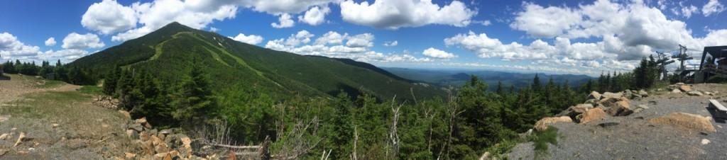Amazing Area - Adirondacks