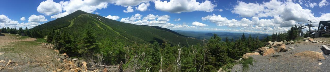 Amazing Area – Adirondacks