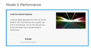 Tesla-Ludicrous-Mode-Upgrade