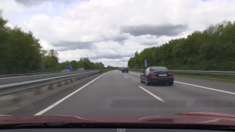 Tesla-Model-S-P85D-Autobahn
