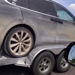 Tesla-Model-X-Off-Road-Hitch2