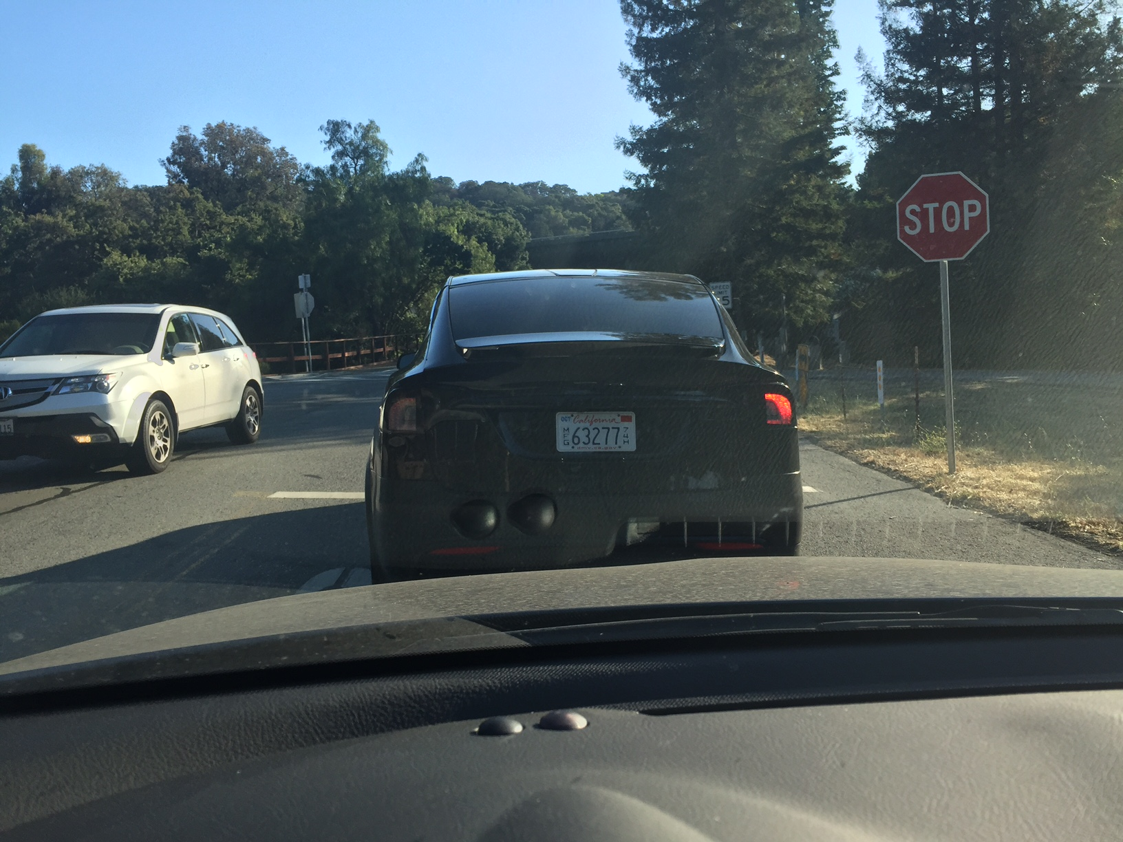 Tesla-Model-X-Palo-Alto-07312015-3