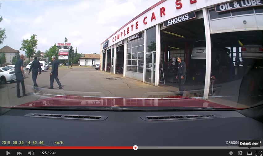 Tesla-dash-cam-capture