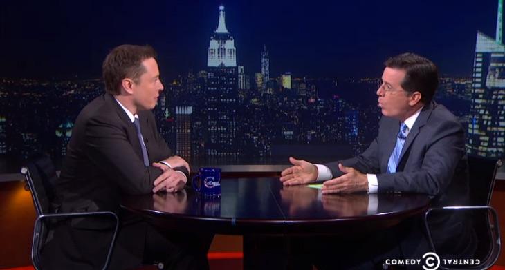 Elon-Musk-Stephen-Colbert
