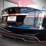 R-Zentric-Tesla-Model-S-Carbon-Fiber-Diffuser-Teslarati
