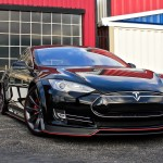 R-Zentric-Tesla-Model-S-Carbon-Fiber-Widebody-Teslarati